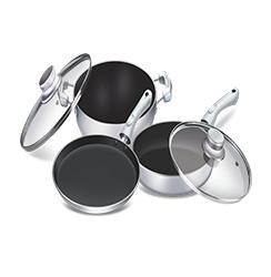 9KS44W2 1400x594 1 | Globe Kitchenware