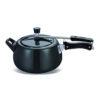 AuELdKE scaled 500x410 1 | Globe Kitchenware