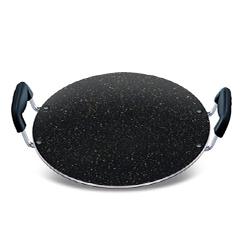 BT4f4Vk scaled 500x217 1 | Globe Kitchenware