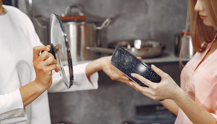 IMG 203633 | Globe Kitchenware