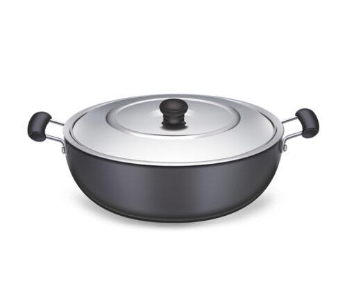 IMG 317690 | Globe Kitchenware