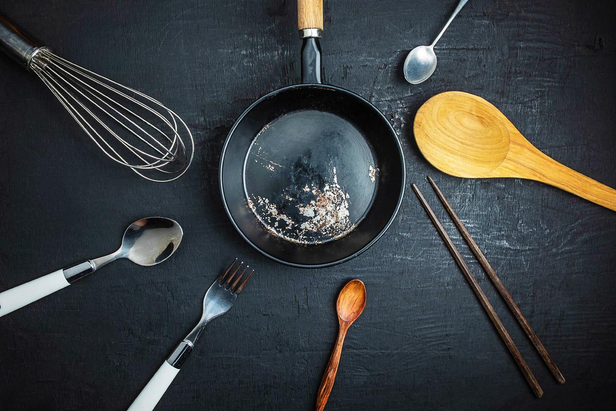 IMG 401108 | Globe Kitchenware