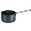 IMG 447210 | Globe Kitchenware