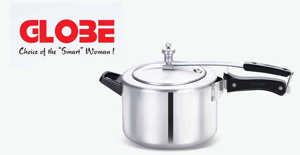 IMG 461211 | Globe Kitchenware