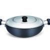 IMG 530680 | Globe Kitchenware