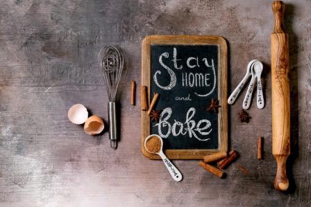 IMG 561461 | Globe Kitchenware