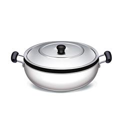 IMG 587577 500x425 1 | Globe Kitchenware