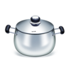 IMG 783300 500x364 1 | Globe Kitchenware