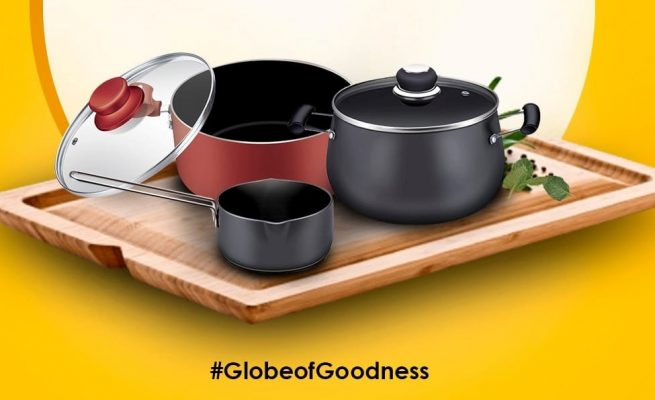 IMG 819604 | Globe Kitchenware