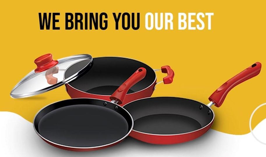 IMG 84011 | Globe Kitchenware