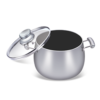 KxBlBZ7 500x260 1 | Globe Kitchenware
