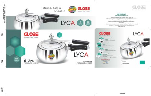 LYCA 2Ltr. scaled | Globe Kitchenware