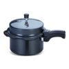 MPZtAeQ scaled 500x389 1 | Globe Kitchenware