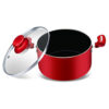 O5RtBc5 scaled 500x234 1 | Globe Kitchenware