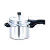 Vu0fJyH 1 scaled 500x389 1 | Globe Kitchenware