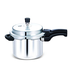 Vu0fJyH scaled 500x389 1 | Globe Kitchenware