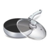 WgVLPAs 1 1395x800 1 | Globe Kitchenware