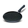 ZKL5H8o scaled 500x328 1 | Globe Kitchenware