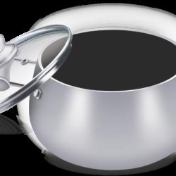 ip2syCL | Globe Kitchenware