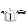 uH7fEaa scaled 500x389 1 | Globe Kitchenware
