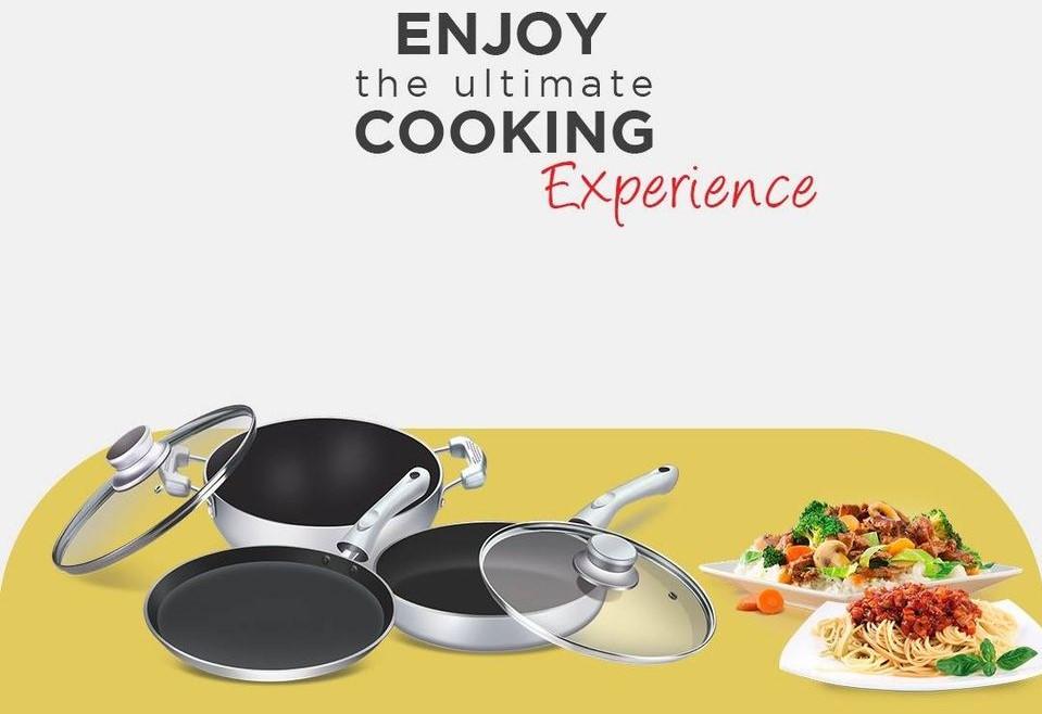 119218122 837834810087399 5405899813997038229 o   Globe Kitchenware