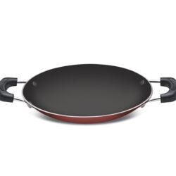 3C APPACHETTY 200 MM | Globe Kitchenware